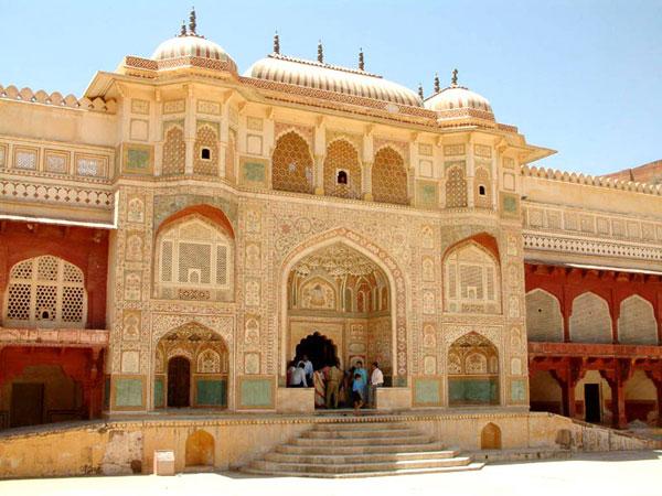 Amber-fort-Jaipur-31