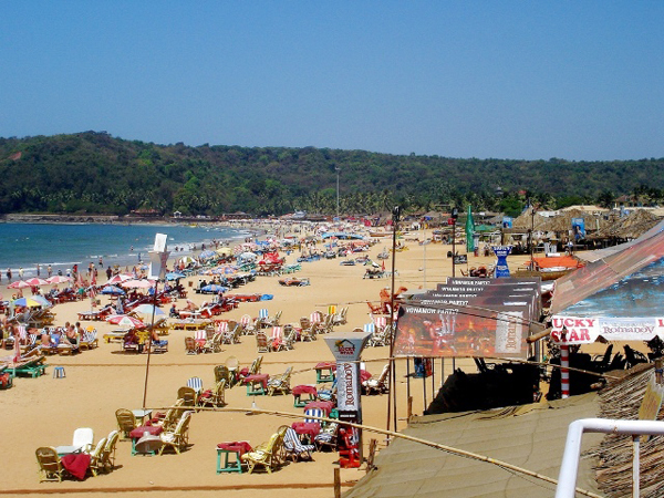 Goa-Beaches-photo