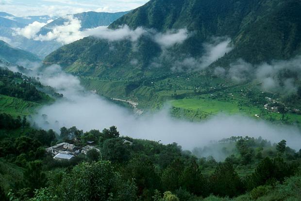 Best Travel Agency In Himachal Pradesh