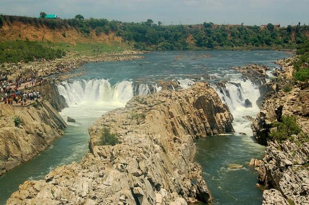Marble Jabalpur