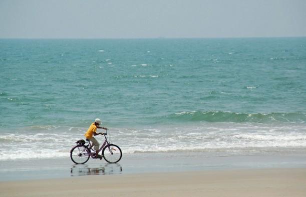 Must Visit Destination Goa