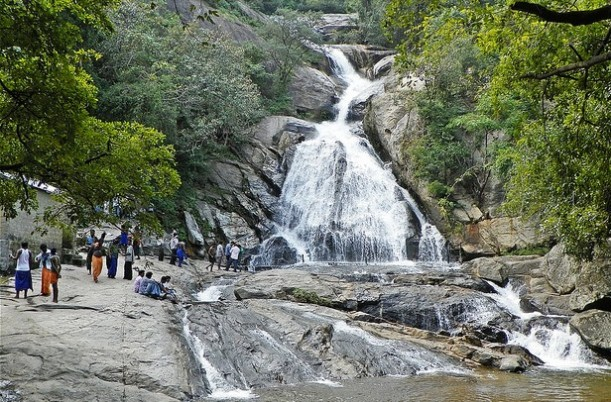 Chennai Attractions, Browse Info On Chennai Attractions ...