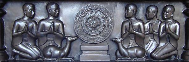 Five_disciples-Sarnath