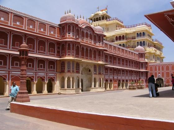 city-palace-jaipur_02