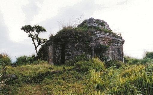 Mangaladevi-Temple-in-Periyar