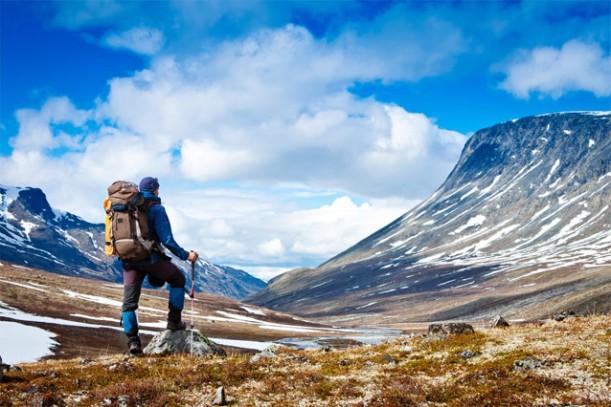 Trekking-india (1)