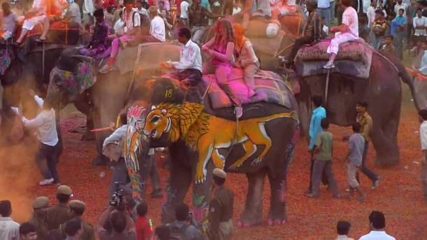 elephantfestival1-jaipur1