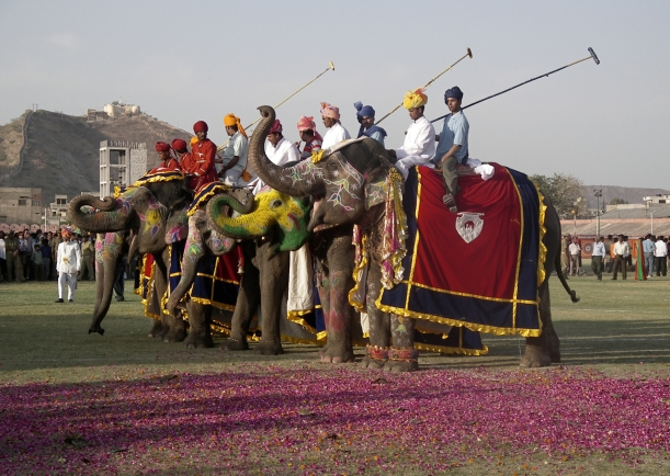 holi-festival-jaipur_-india