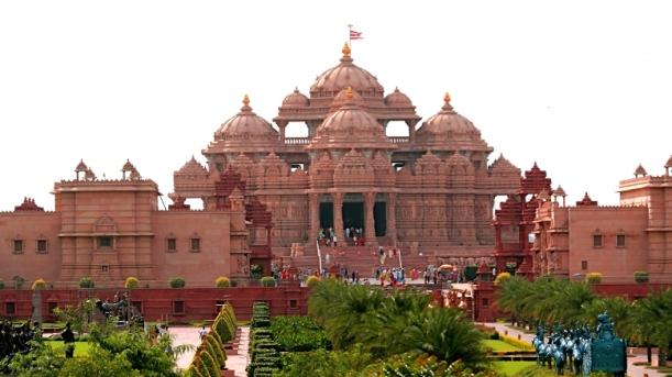 Akshardham_Temple_in_Delhi