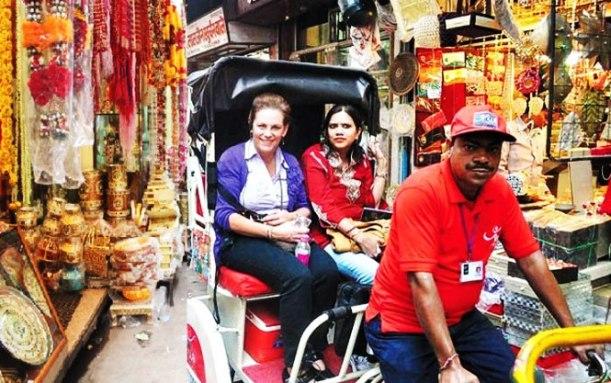 chandni-chowk-market-delhi