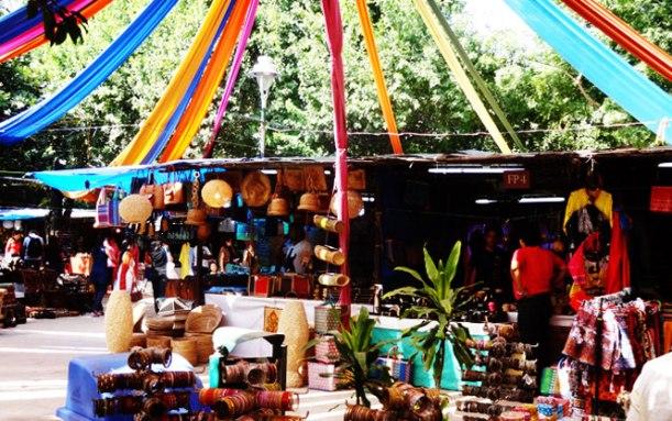 dilli-haat-market-delhi