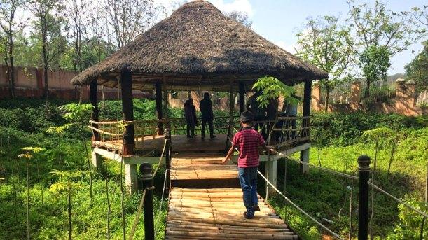 nature-park-yelagiri