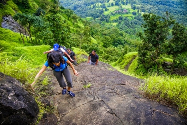 Trekking in Wayanad - Kerala Tour Package